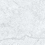Beton weiss_PE 073030_ORGM-2128-8