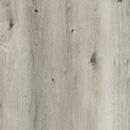 Silver Oak_PE 072996