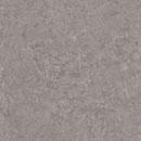 Stone Cement_EAN9006947072644
