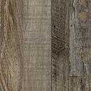 Vintage Oak_PE 073023