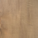 VEREG Vinyl Designboden 4,2/0,3mm Colorado Oak ean9006947071357