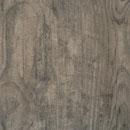 VEREG Vinyl Designboden 4,2/0,3mm Dakota Pine ean9006947070954