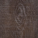 VEREG Vinyl Designboden 4,2/0,2mm Eiche Schönbrunn EAN9006947071630
