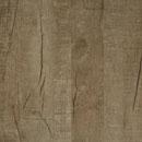 VEREG Vinyl Designboden 5/0,35 mm Eiche Stonewashed ean9006947071142_kl