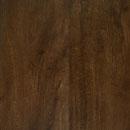 VEREG Vinyl Designboden 5/0,35 mm Eiche Old Style ean9006947071159_kl