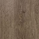 VEREG Vinyl Designboden 4,2/0,3mm Florida Pine ean9006947071364