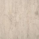VEREG Vinyl Designboden 4,2/0,3mm Montana Pine ean9006947070961
