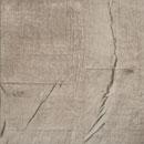 VEREG Vinyl Designboden 4,2/0,3mm Mulberry Grey ean9006947070985