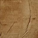 VEREG Vinyl Designboden 4,2/0,3mm Mulberry ean9006947070947