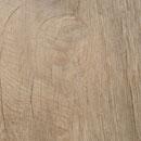 VEREG Vinyl Designboden 4,2/0,3mm Niagara Hemlock ean9006947071388