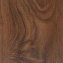 VEREG Vinyl Designboden 4,2/0,3mm Nuss Classic ean9006947070930