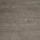 VEREG Vinyl Designboden STONE 5/0,35 mm Schiefer Hell ean9006947071166