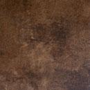 VEREG Vinyl Designboden STONE 5/0,35 mm Stone Terra ean9006947071500