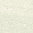 VEREG Wand- und Bodenfliesen STAGE 20x60 cream