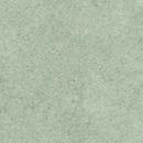 VEREG Wand- und Bodenfliesen STAGE 20x60 grey