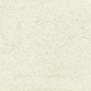 VEREG Wand- und Bodenfliesen STAGE 30x60 cream