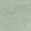 VEREG Wand- und Bodenfliesen STAGE 30x60 grey