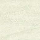 VEREG Wand- und Bodenfliesen STAGE cream