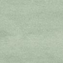 VEREG Wand- und Bodenfliesen STAGE grey