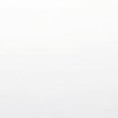 VEREG Wandfliesen WFL Wandfliese weiß glänzend 150x150 mm