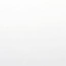 VEREG Wandfliesen WFL Wandfliese weiss matt 150x150 mm