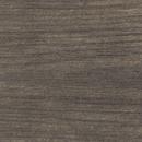 VEREG Bodenfliesen FSZ Bois Wenge glasiert 156x606 mm