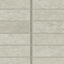 VEREG Bodenfliesen MO STAGE MOSAICO 30x30 grey