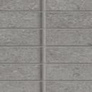 VEREG Bodenfliesen MO STAGE MOSAICO 30x30, anthracite