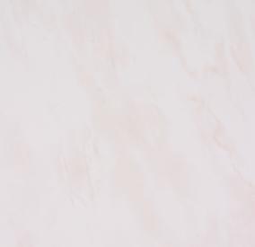 Fliesen VEREG GmbH - Fliesen weiß grau marmoriert