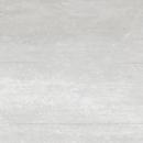 VEREG Bodenfliesen FSZ Stone Art anthrazit 350x700 mm