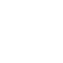 VEREG Wandfliesen WFL weiß matt 200x200mm
