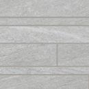 43060VE02_FSZ Fascia TRACK grey