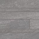 43060VE03_FSZ Fascia TRACK silver