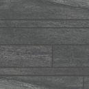 43060VE04_FSZ Fascia TRACK anthracite