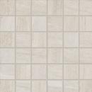 430VE01_FSZ Mosaico TRACK white