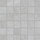 430VE02_FSZ Mosaico TRACK grey