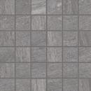 430VE03_FSZ Mosaico TRACK silver