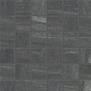 430VE04_FSZ Mosaico TRACK anthracite