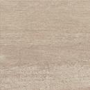 FBM5363_FSZ Harmony beige