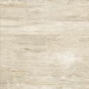FBM5386_FSZ Wood weiß