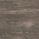 FBM5387_FSZ Wood braun