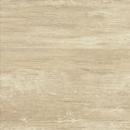 FBM5388_FSZ Wood beige