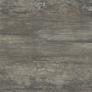 FBM5389_FSZ Wood graphite