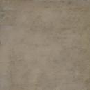 FBM5390_FSZ Stone braun 600x600
