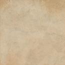 FBM5391_FSZ Stone beige 600x600
