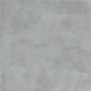 FBM5392_FSZ Stone hellgrau 600x600