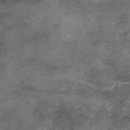 FBM5393_FSZ Stone dunkelgrau 600x600