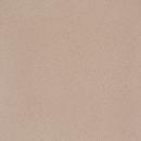 FBM5444_FSZ S&P MERKUR beige