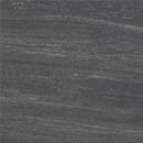 FSZ Track anthracite