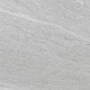 FSZ Track grey